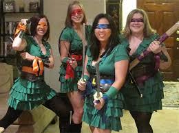 April Neil Halloween Costume Women U0027s Costume Trends 2012 Hallows Blog