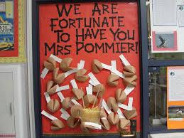 Halloween Classroom Door Decorating Ideas by 16 Spring Classroom Door Decorations Auto Auctions Info