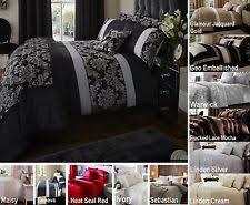Sleepwell Heated Duvet Heated Duvet Ebay