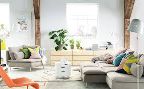 Furniture For Large Living Room Best Sofas And Couches For Small Spaces 9 Stylish Options