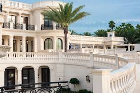 world most expensive house beautiful houses images interior and exterior house designs