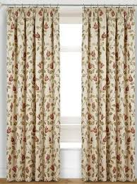 Very Co Uk Curtains 101 Best Curtains Images On Pinterest Curtains Blinds Curtains