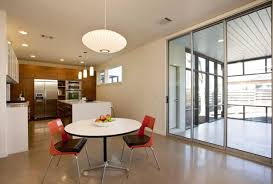 Dining Room Pendant Lighting Fixtures by Kitchen Pendant Lighting Possible Design Types With Photos