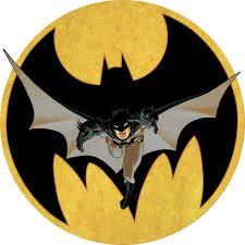 batman year one back to the beginning the evolving influence of batman year one