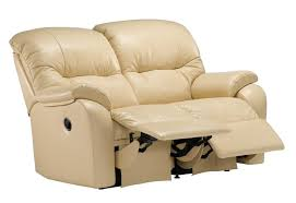 sofas marvelous swivel rocker recliner leather recliner chairs