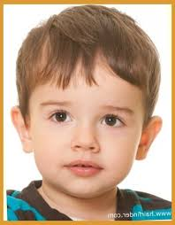 haircuts for toddler boys 2015 short haircut for toddlers boys throughout short haircuts for