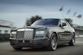 custom rolls royce ghost bespoke rolls royce phantom coupe revealed autocar
