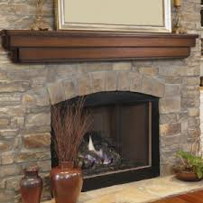 Fireplace Surrounds Lowes by Interior Ventless Gas Fireplaces With Fireplace Surround Kits