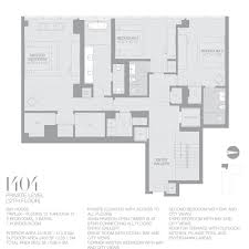 Midtown Residences Floor Plan by 100 Triplex Floor Plans Amazingplans Com Multi Plex Plan