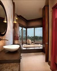 santa wall mounted faucet bathroom contemporary with
