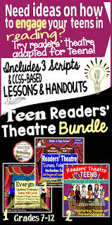 Radio Theatre Christmas Scripts Best 25 Role Play Scripts Ideas On Pinterest English Time