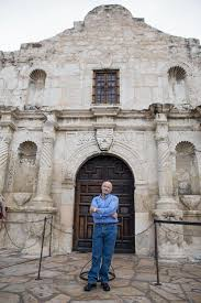 564 best the alamo images on pinterest the alamo san antonio