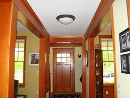 best white color for ceiling paint should i paint my ceiling white a little design help
