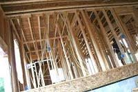 new house wiring electricians in york region custom home wiring