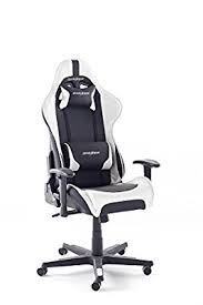 Racer X Chair Robas Lund Dx Racer 6 Gaming Chair 78 X Recommended By Dominik Nanu