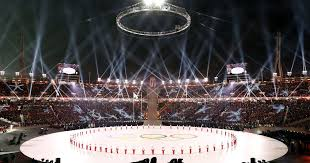expanding but at what cost the winter olympic journey from