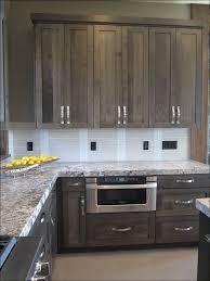 kitchen spray painting kitchen cabinets painting kitchen