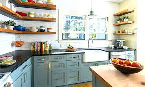open shelf corner kitchen cabinet kitchen open shelving corner kitchen cabinets open install trim on