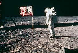 How Many Stars On The United States Flag Who Owns The Moon Nobody U2014and Here U0027s Why Time