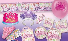 party supplies partystore party store party supplies birthday party
