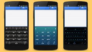keylogger keyboard apk 4 awesome t9 keyboard and keypad for android smartphones