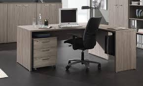 meuble bureau fermé meuble bureau angle fermé bureau idées de décoration de maison
