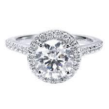 wedding day jewelers wedding day diamonds jewelry cities mn weddingwire