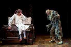 the christmas carol play near you our community now at colorado