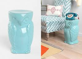 Aqua Side Table The 12 Best Side Tables For Spring