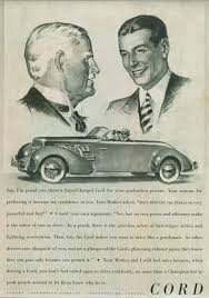 car ads in magazines classic car ads giant floating heads edition the daily drive