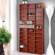 storage cabinets ideas dvd storage file cabinet choosing