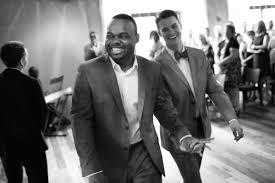 wedding photographer chicago chicago wedding photographer wedding photography