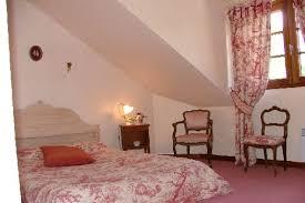 chambre d hotes touquet chambres d hôtes dans superbe propriété sous la roque tubersent