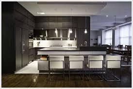 idees cuisine moderne stunning cuisine de luxe moderne images design trends 2017