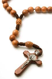 olive wood rosary olive wood rosary for men and women rosarycard net