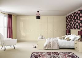 Bedroom Fitted Wardrobes Buat Testing Doang Fitted Wardrobe Design Ideas
