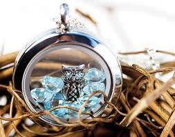 custom lockets origami owl custom jewelry and lockets canton