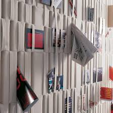 commercial room dividers divisorio in feltro softwall by bebitalia dividers and