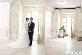 backdrop wedding korea aliexpress buy 150x220cm korea style wedding photography