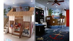 Cool Childrens Bedroom Furniture Bedrooms Splendid Space Themed Bedroom Toddler Bed Ideas Toddler