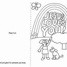 jesus loves children coloring page u2013 az coloring pages jesus loves
