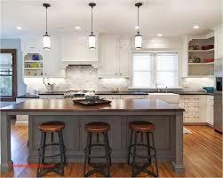 pendant kitchen lights kitchen island pendant lighting kitchen island best of kitchen lighting