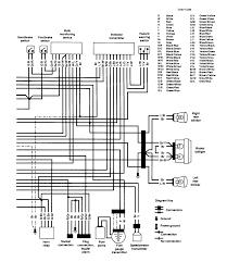 index of k1100 wiring