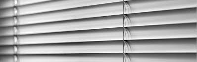 How To Cut Down Venetian Blinds How To Fit Venetian Blinds