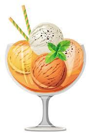 ice cream clipart ice cream sundae clipart cliparts 3 clipartix