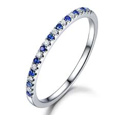 diamond wedding bands for myray gold wedding band sapphire rings diamond wedding band