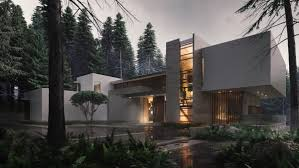 Exterior Home Design Ideas Pictures 50 Stunning Modern Home Exterior Designs That Have Awesome Facades