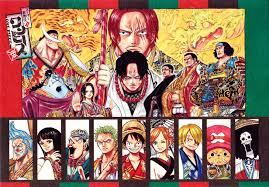 wallpaper animasi one piece bergerak sakazuki one piece zerochan anime image board