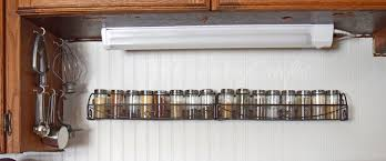 kitchen style kitchen organization more pa country crafts â