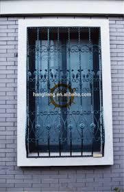 list manufacturers of balcony window buy balcony window get